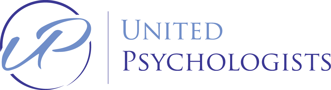 United Psychologists