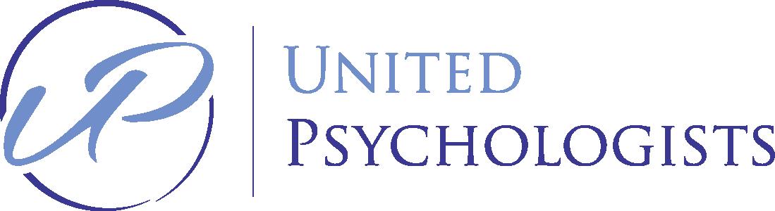United Psychologists
